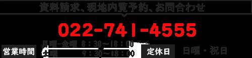 box_tel-500x1151